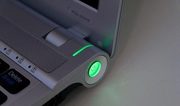 Как выбрать безопасную замену зарядного устройства для ноутбука?
