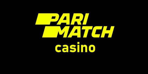 Как играть на площадке PM Casino?
