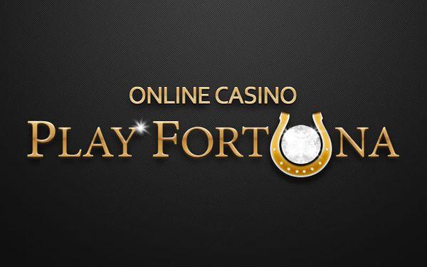 Казино Play Fortuna: игровые автоматы и хорошие возможности сорвать крупный джекпот