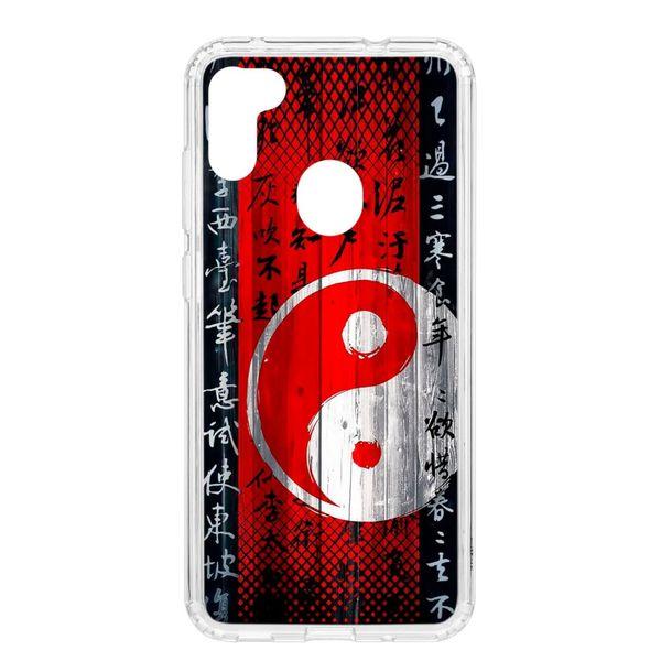 KupiChehol – чехлы для смартфонов