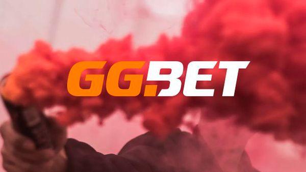 Ставки на киберспорт в букмекерской конторе GGBet