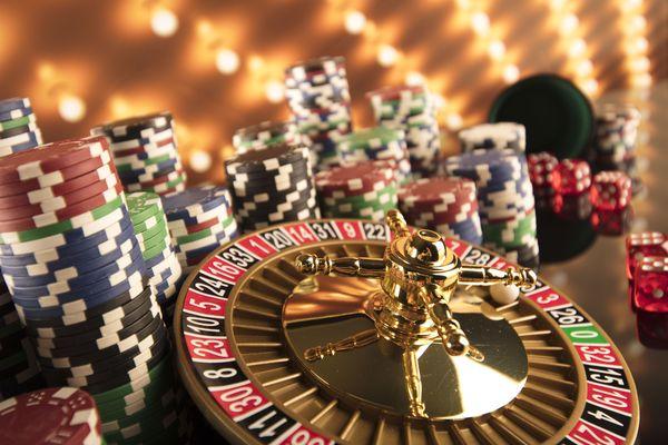 Как выбрать лучшее рейтинговое казино в интернете?