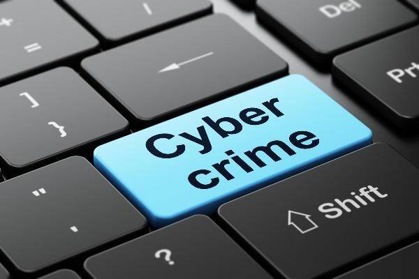 Киберпреступность в 2021 году: классификация преступлений
