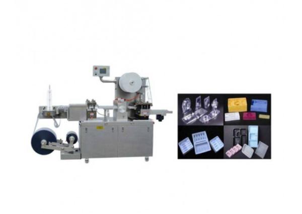 Роль качественного оборудования