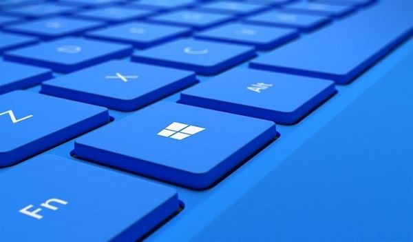 Как узнать, можно ли обновить ноутбук?