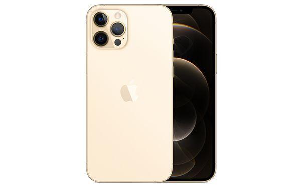 ТОП проблем IPhone 12 Pro Max, которые решает качественная копия