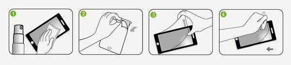У вас новый телефон: о чем стоит задуматься после покупки?