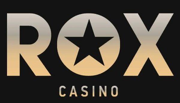 Игровые автоматы в Рокс Казино