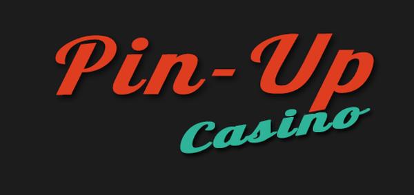 Казино Пинап для любителей игровых автоматов и бонусов