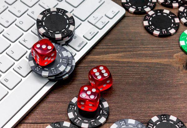 Как играть на деньги в онлайн казино?