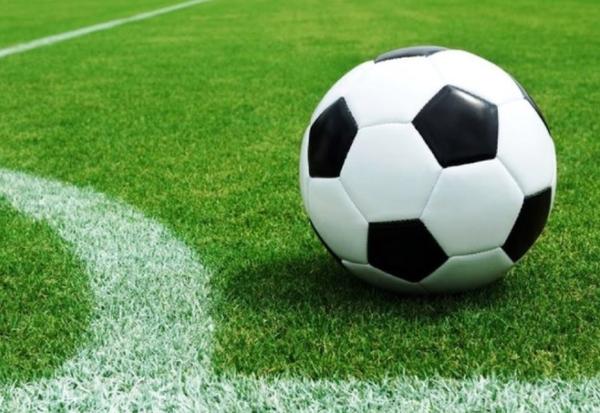 Не переплачивая: бесплатные прогнозы на спорт