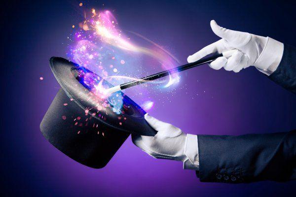 Жива ли магия в современном мире?