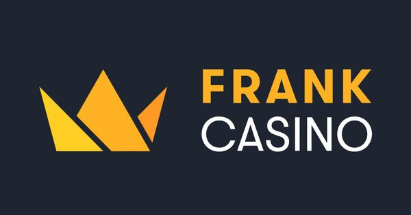 Обзор Frank Casino: современные автоматы и крупные выигрыши
