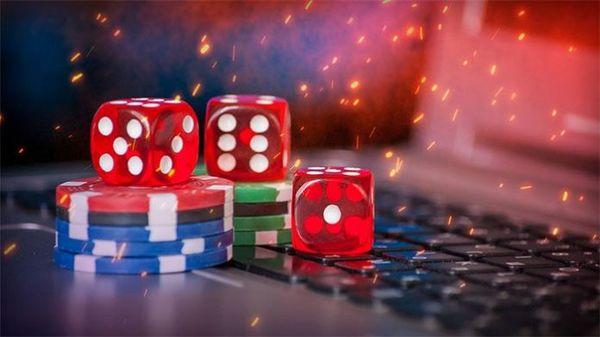 Онлайн казино: лучшая возможность разнообразить свой досуг