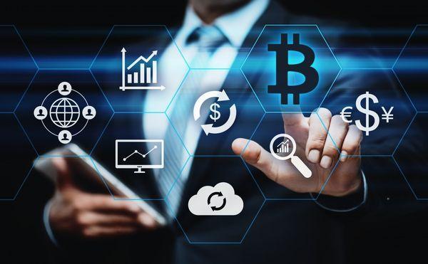 ТОП-3 криптовалют для покупки в 2021 году