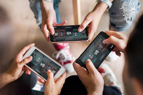 5 самых популярных жанров среди разработчиков мобильных игр в 2020-2021
