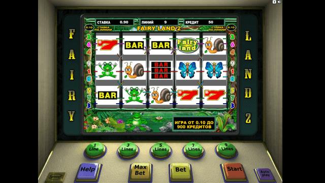 Почему играть на автоматах это круто?