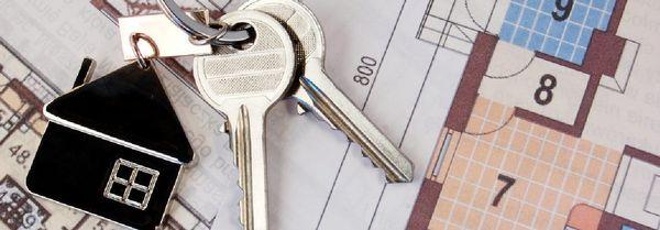 Как купить квартиру недорого в Ростове-на-Дону?