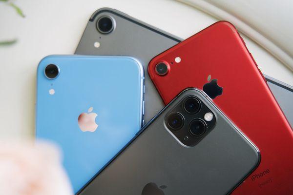 Какой iPhone лучше выбрать в этом году - выбираем из самого свежего
