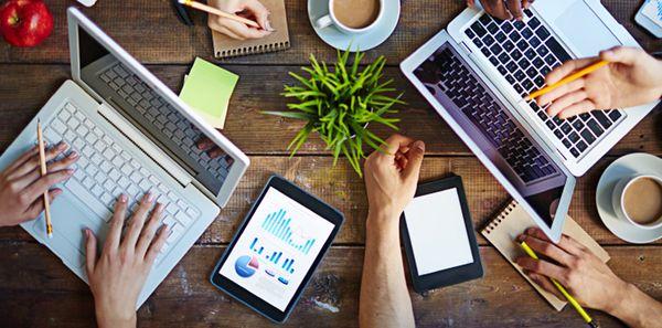 Тестировщик ПО – обучение, требования и заработок