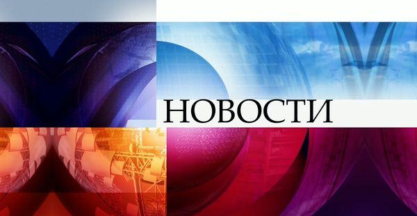 СМИ и политика в современных реалиях Узбекистана