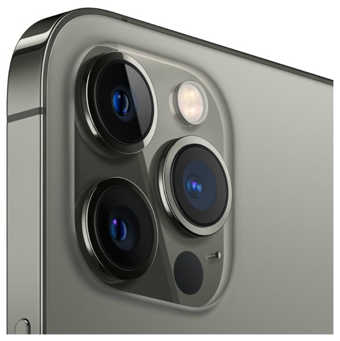 iPhone 12 – характеристики и где купить в Ростове