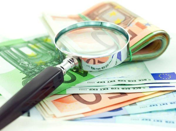 В арсенале «черного кредитора» Маслова микрокредитные организации