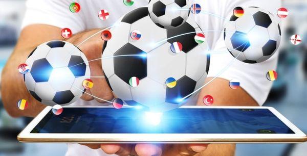 Ставки на футбол онлайн – почему они так популярны?