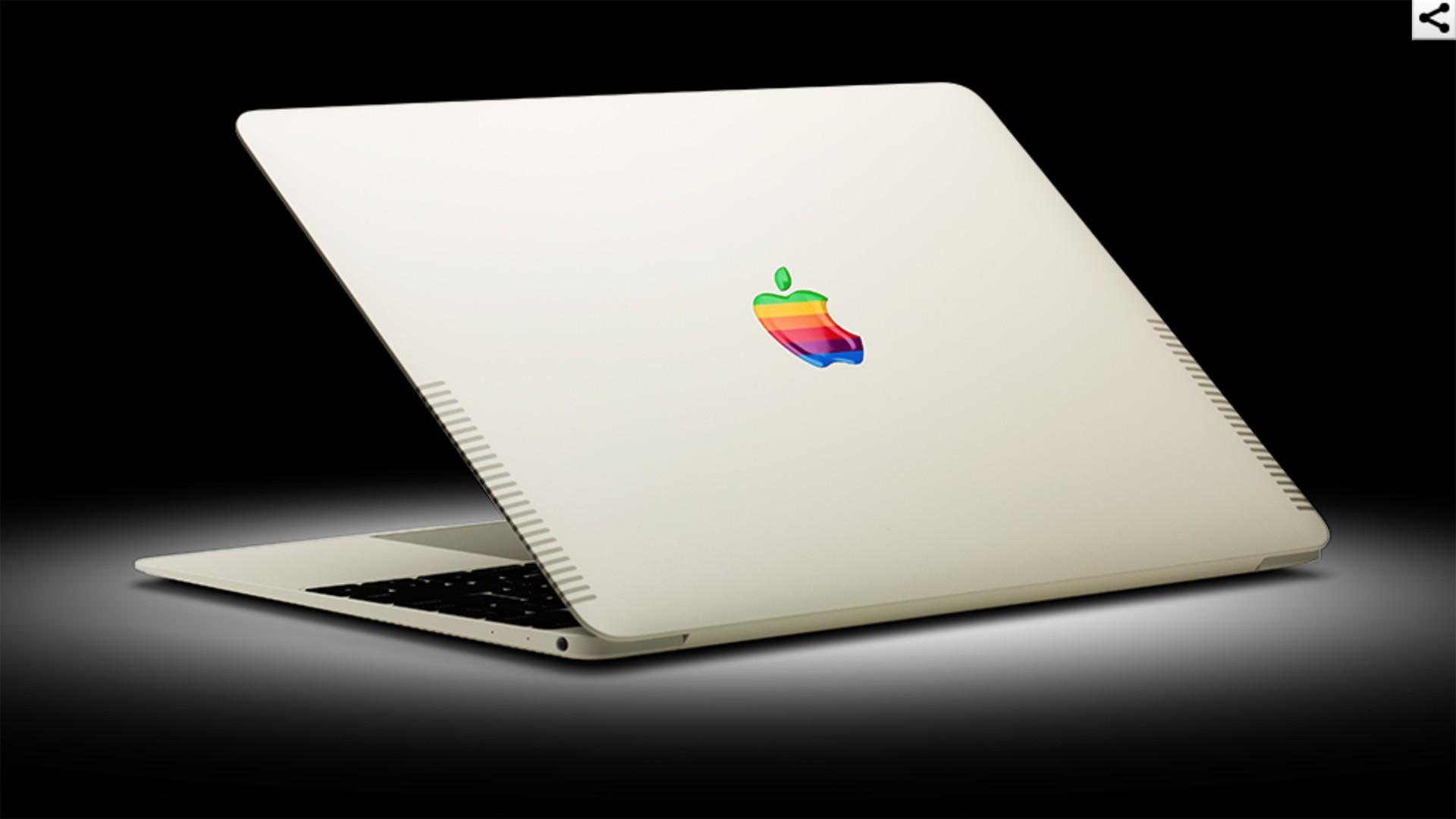 Современные модели компьютеров Apple Mac — шедевр в инновационной индустрии