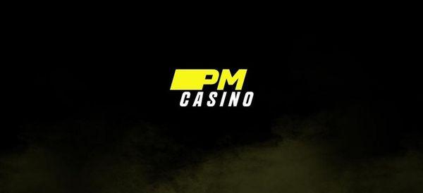 ПМ Казино – лучшая игровая онлайн площадка