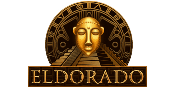 Казино Эльдорадо – новые возможности игрового мира онлайн